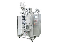 Single-dose Packing Machines